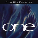 Into His Presence: One