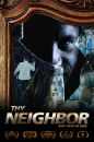 Thy Neighbor (DVD)