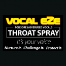 Vocal Eze image