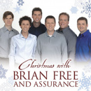 Christmas with Brian Free & Assurance
