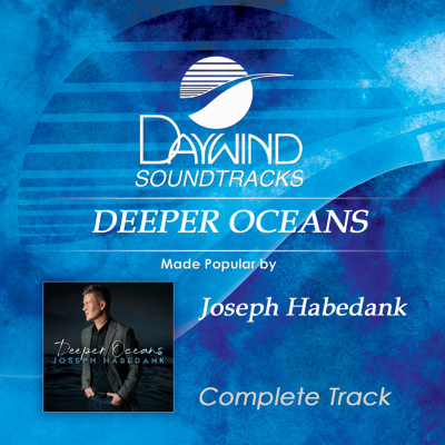 Deeper Oceans (Complete Track)