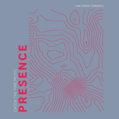 Presence: Live From Toronto