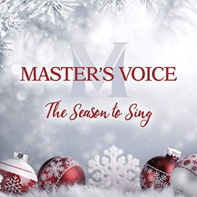 The Season To Sing
