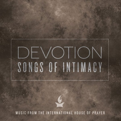 Devotion: Songs Of Intimacy