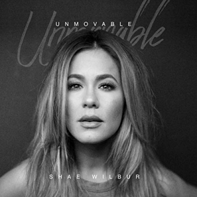 Unmovable EP