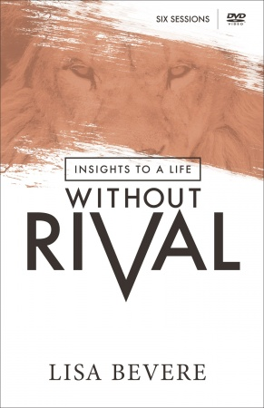Insights To A Life Without Rival: 6 Sessions