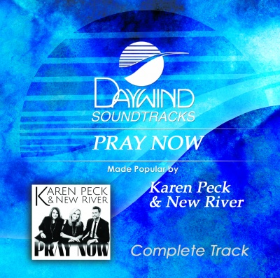 Pray Now (complete track)