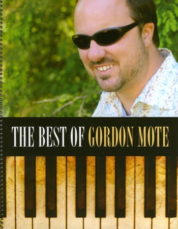 Best of Gordon Mote