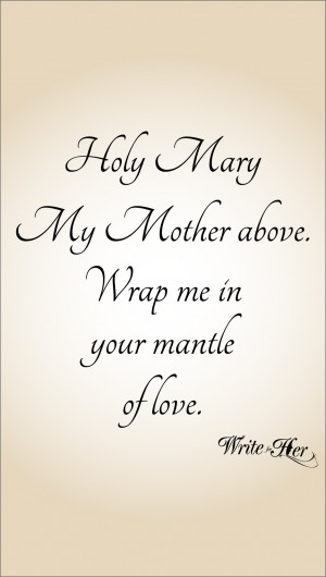 holymary10