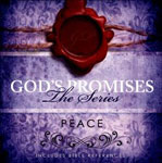 God's Promises Series: Peace