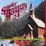 Smoky Mountain Gospel 24 Bluegrass