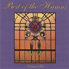 Best of Hymns, Vol. 2