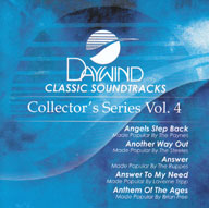 Daywind Collector's Series, Vol. 4