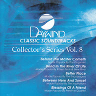 Daywind Collector's Series, Vol. 8