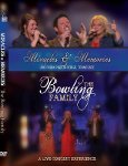 Miracles and Memories (DVD)