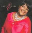 A City Called Heaven