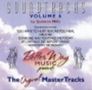 Quinton Mills Soundtracks, Vol. 6