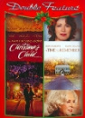 Christmas Child a Time To Remember (DVD)