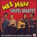 Gospel Quartet