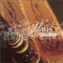 Harp Irish Songs