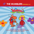 Wumblers: Episodes 5 - 8