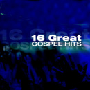 16 Great Gospel Hits