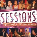 Sessions: Up Close & In The Studio
