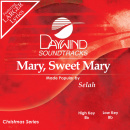 Mary Sweet Mary image