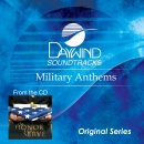 Military Anthems