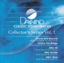 Daywind Collector's Series, Vol. 1