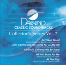Daywind Collector's Series, Vol. 2