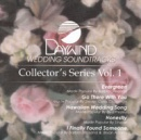 Wedding Collector's Series, Vol. 1