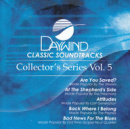 Daywind Collector's Series, Vol. 5