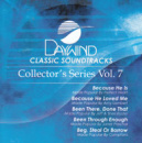 Daywind Collector's Series, Vol. 7