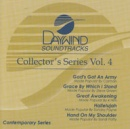 Contemporary Collector's Series, Vol. 4