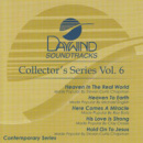 Daywind Contemporary Collector's Series, Vol. 6