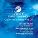 Daywind Collector's Series, Vol. 26