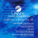 Daywind Collector's Series, Vol. 28 image