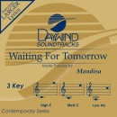 Waiting for Tomorrow image