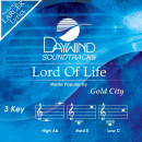 Lord of Life image