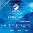 Crazy Love image