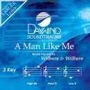 A Man Like Me image
