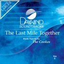 Last Mile Together image