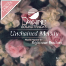 Unchained Melody image