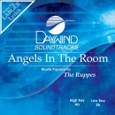Angels In The Room image