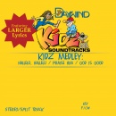 Kidz Medley - God Is Good, Praise Him, Hallelu, Hallelu