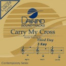 Carry My Cross