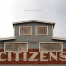 Citizen (Vinyl LP)