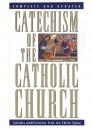 Catechism of The Catholic Church image