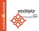 Multiply (Audiobook)